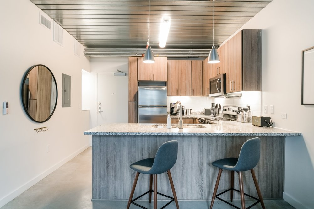 lodgeur-fully-equipped-kitchens.jpg
