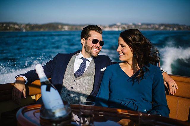 Take a seat, relax & enjoy the moments on the water 😎 . . . . . . . #pegiva #pegivaboats #classicboatmagazine  #classicboats #classicboat #classicboatshootings #classicyachts #elmarfeuerbacher #elmarfeuerbacherphotography #moetchandon #lakeofconstance #bodensee #boatshootings #riva #rolex #omega #enjoythemoment #weddingshooting #hochzeitsideen #weddingevent #zeitzuzweit #paarzeit #timefortwo #besonderemomente