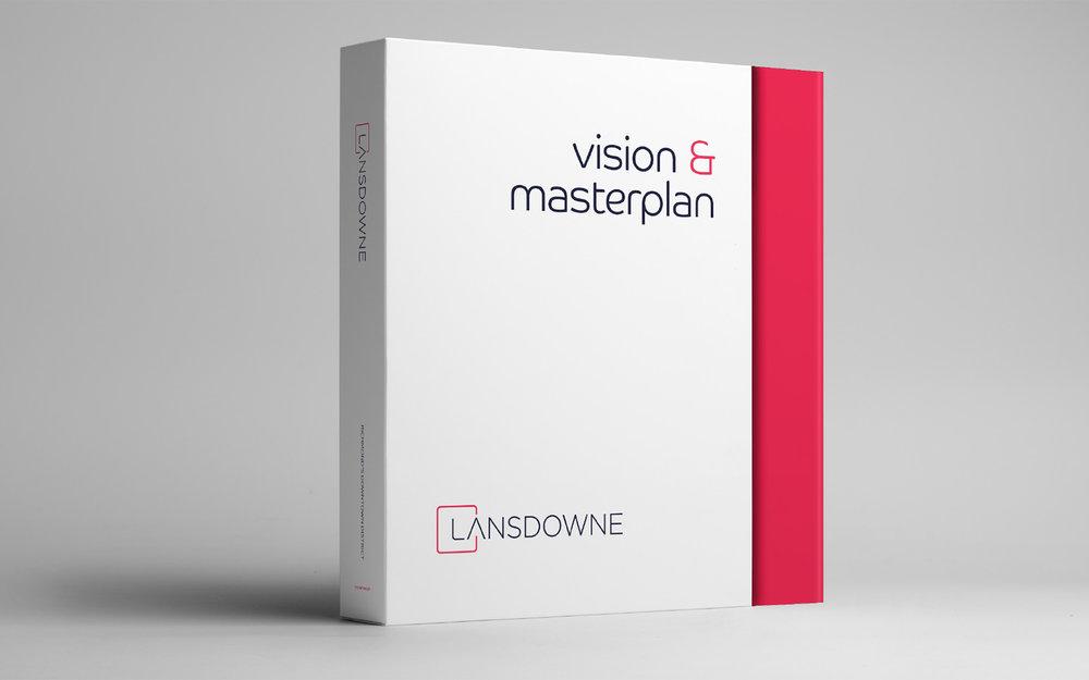 Lansdowne-Vision-Masterplan.jpg
