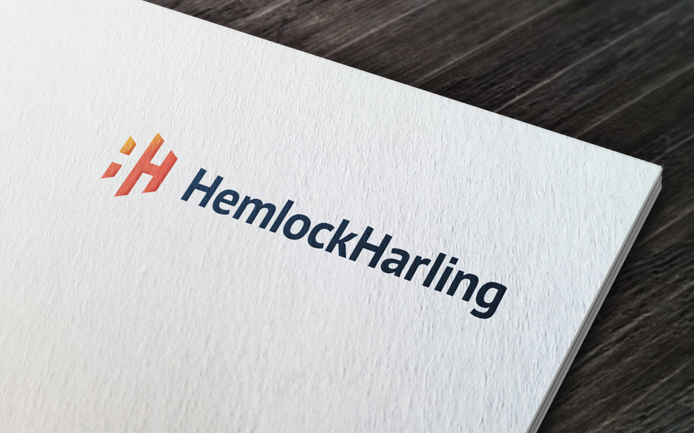 Invision-Hemlock-Harling-presentation-folder-Logo-Burnaby.jpg