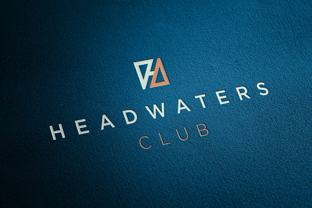 Invision-Creative-Headwaters-Logo-South-Surrey.jpg