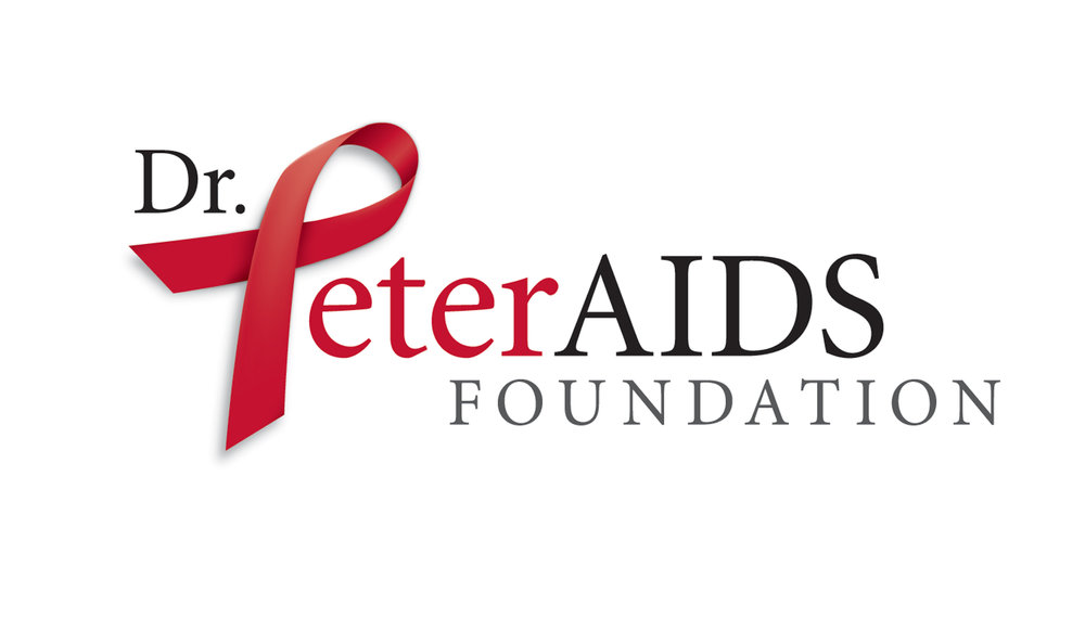 Invision-Dr-Peter-Foundation-Logo_Vancouver.jpg