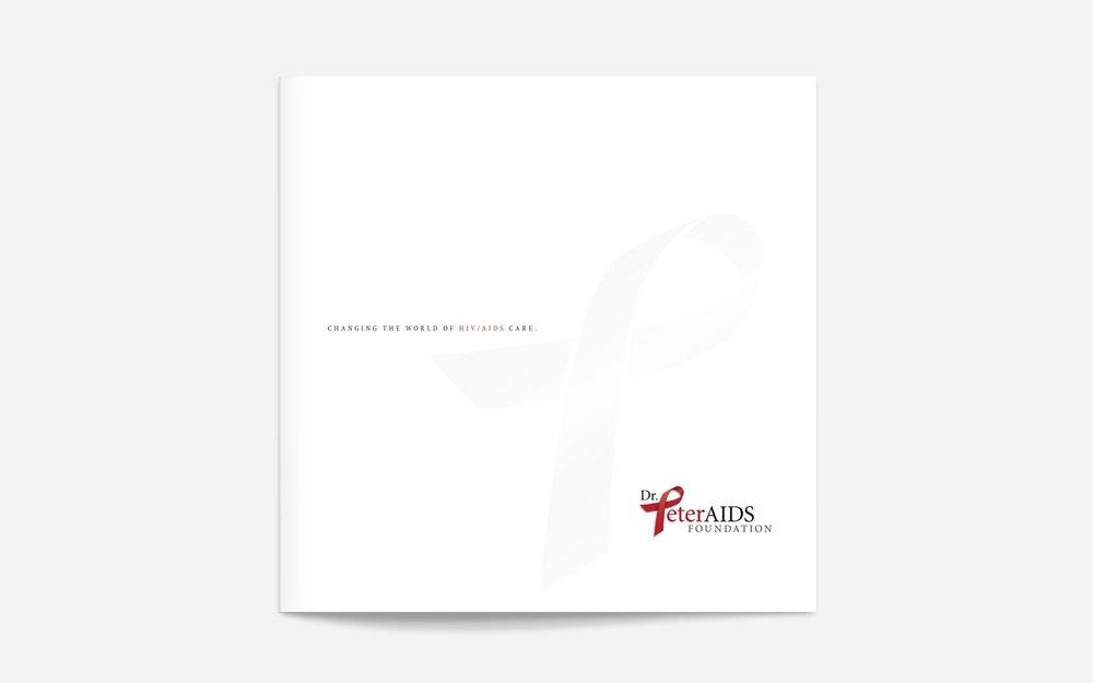 dr_peter_brochure_cover-1600x1000.jpg
