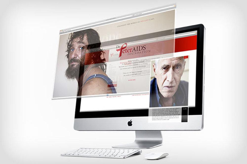 DrPeter-web.jpg