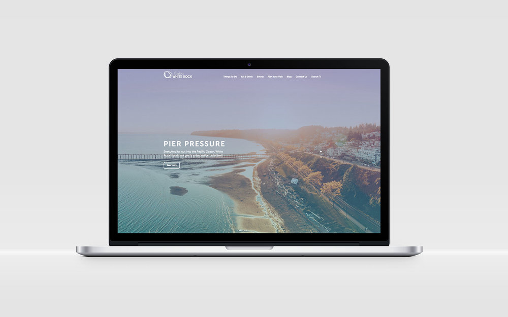 Explore-WR-website-mockup.jpg