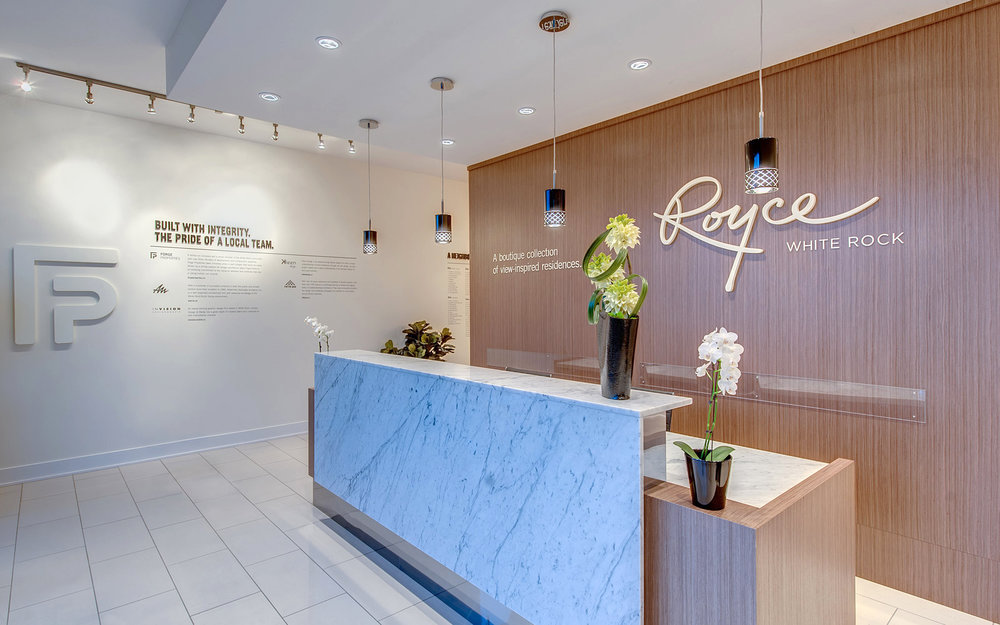 Invision-Royce-WhiteRock-Real-Estate-Sales-Centre.jpg