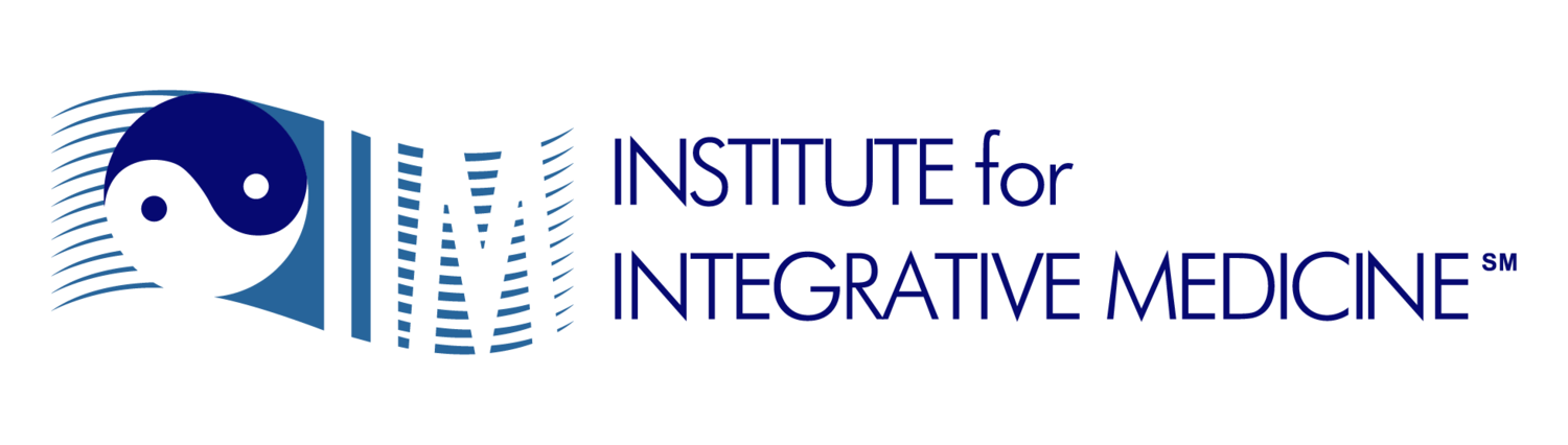 Institute for Integrative Medicine