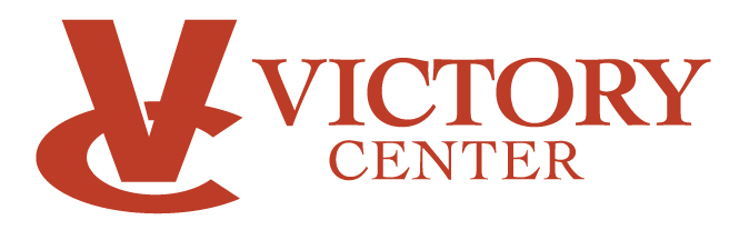 Victory Center