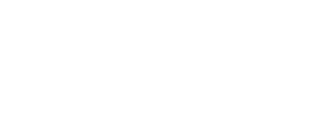 ReneePhilips-handwriting_notebook.png