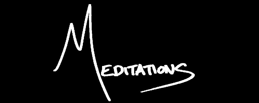 ReneePhilips-handwriting_mediations.png