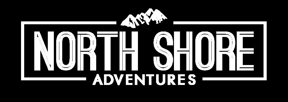 North Shore Logo_00000.png