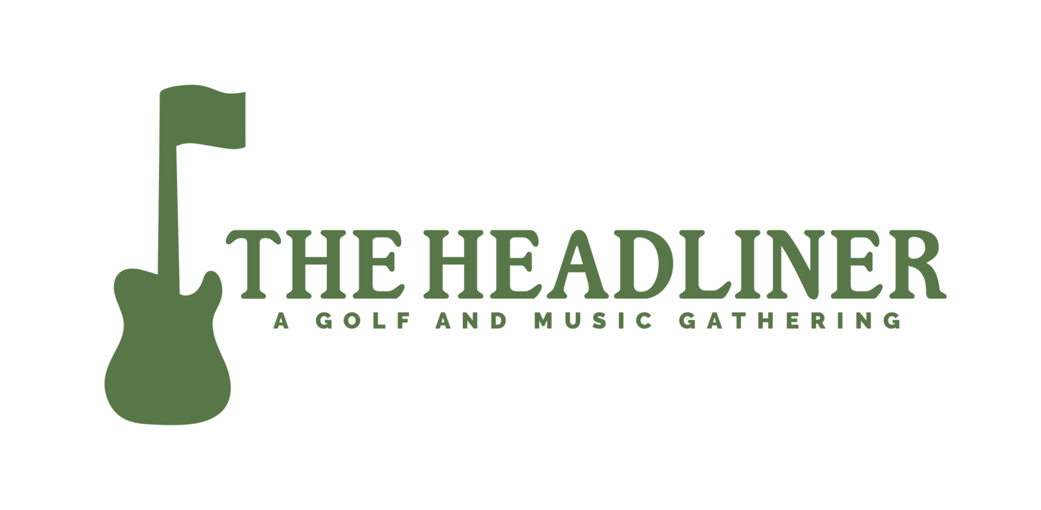 The Headliner