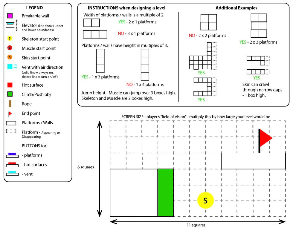 Level-template jpg.jpg