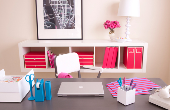 share-the-space-with-her-here-is-what-her-home-office-looks-like-now-550x356