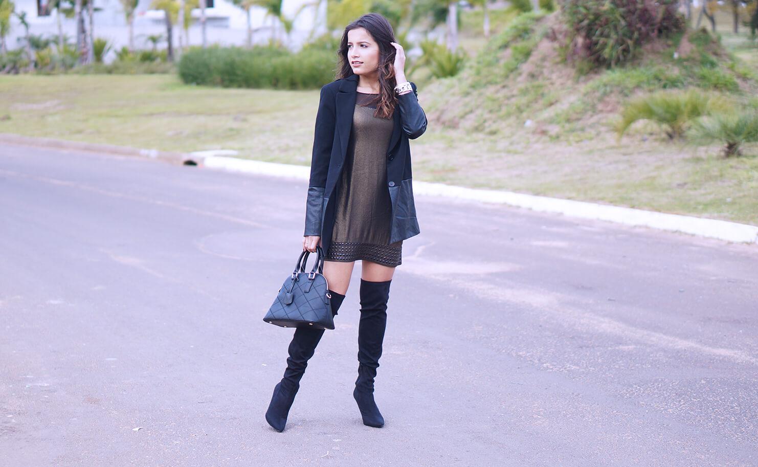 look-vestido-e-blazer-3