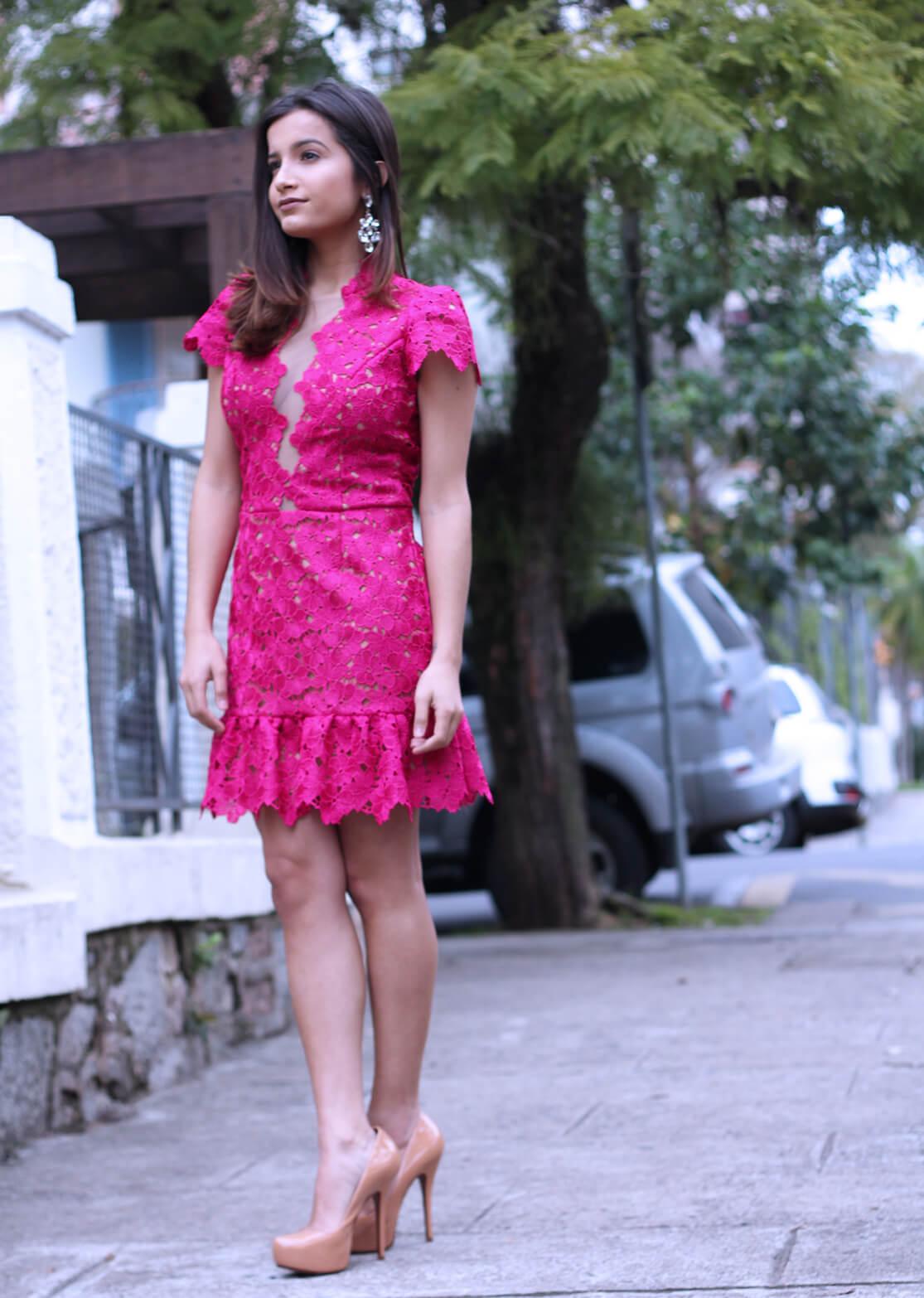 vestido8