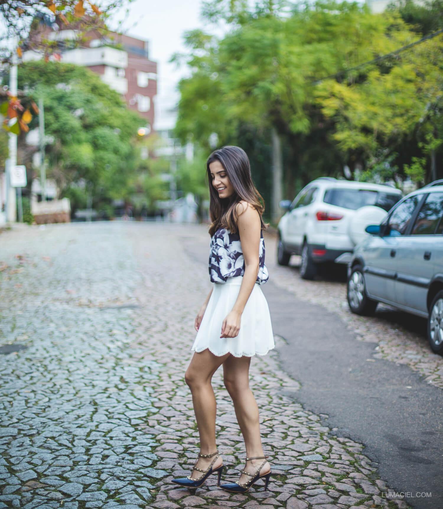 VanessaLino1-1702