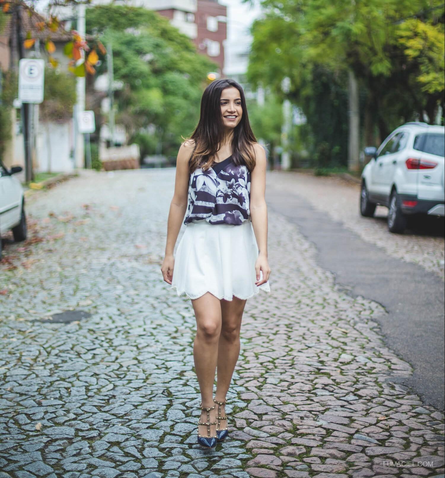 VanessaLino1-185