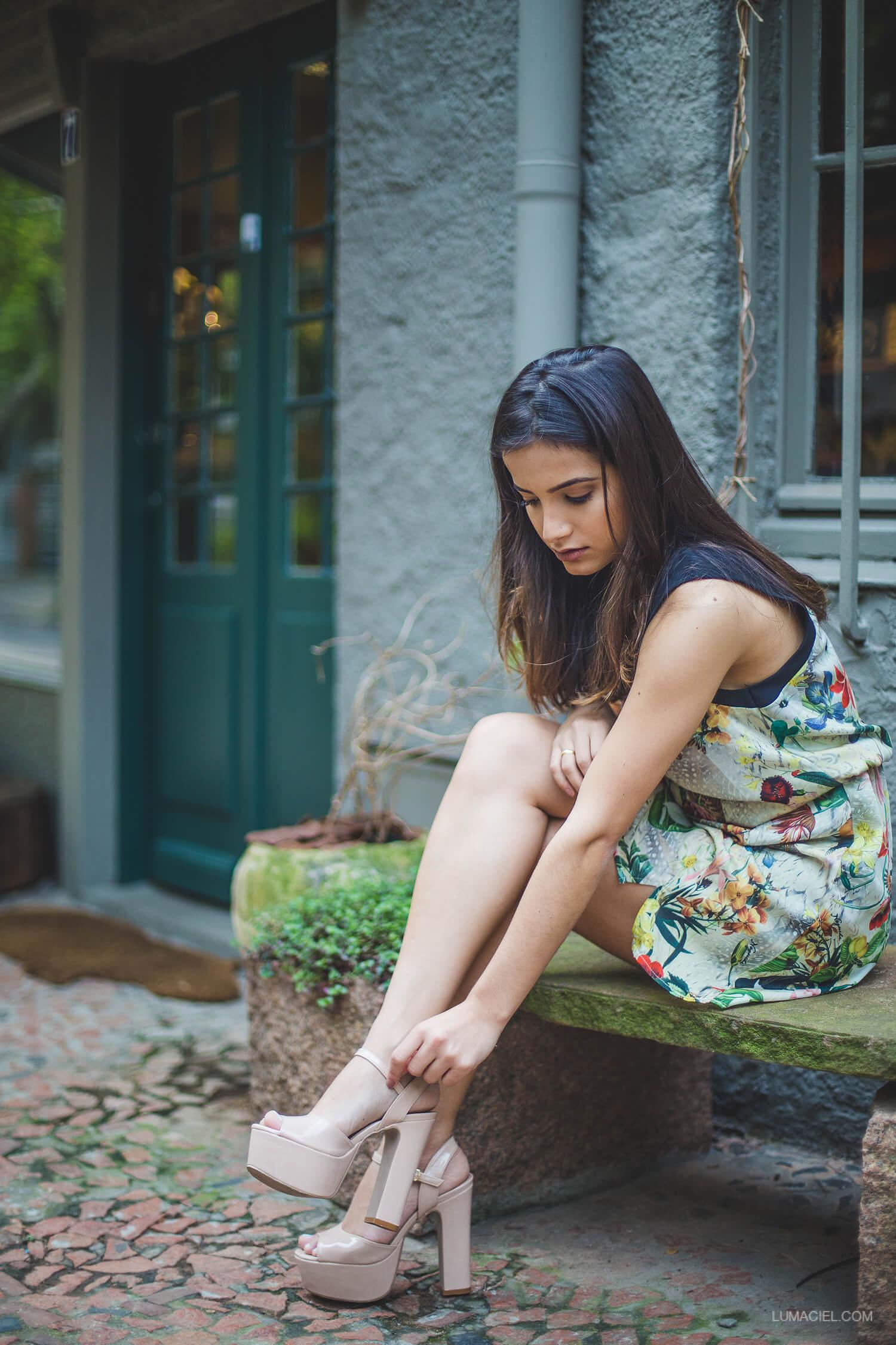 VanessaLino1-98
