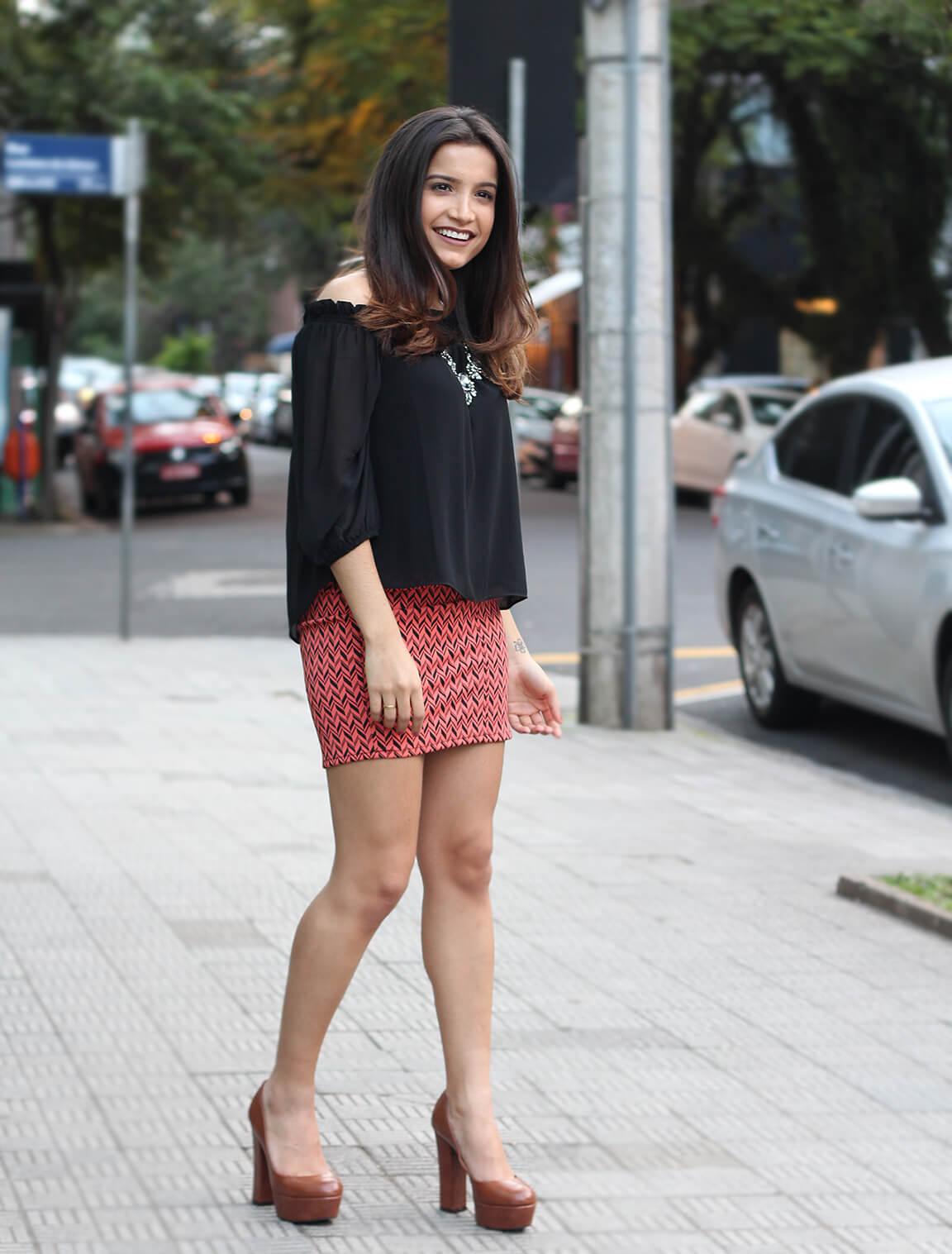 foto4