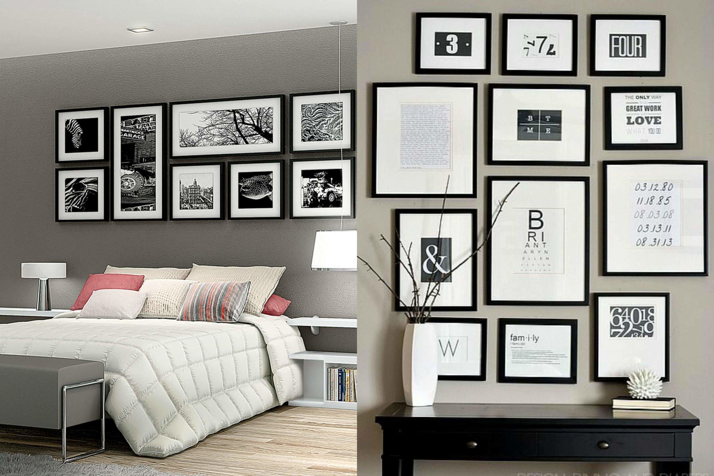 parede de quadros 2 (1)