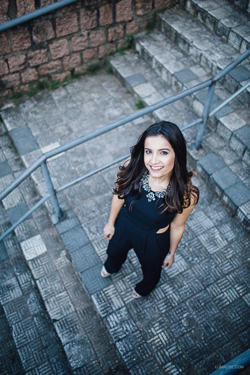VanessaLino2b-81