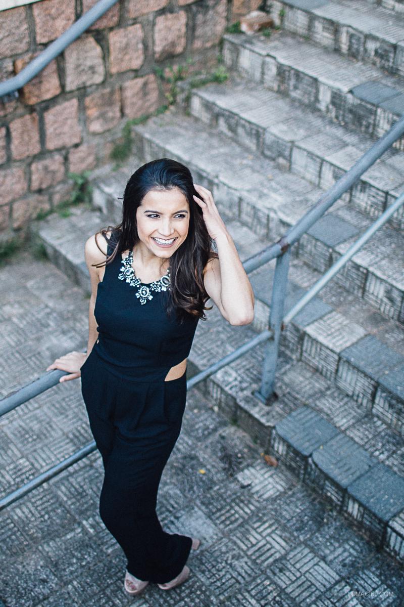 VanessaLino2b-85