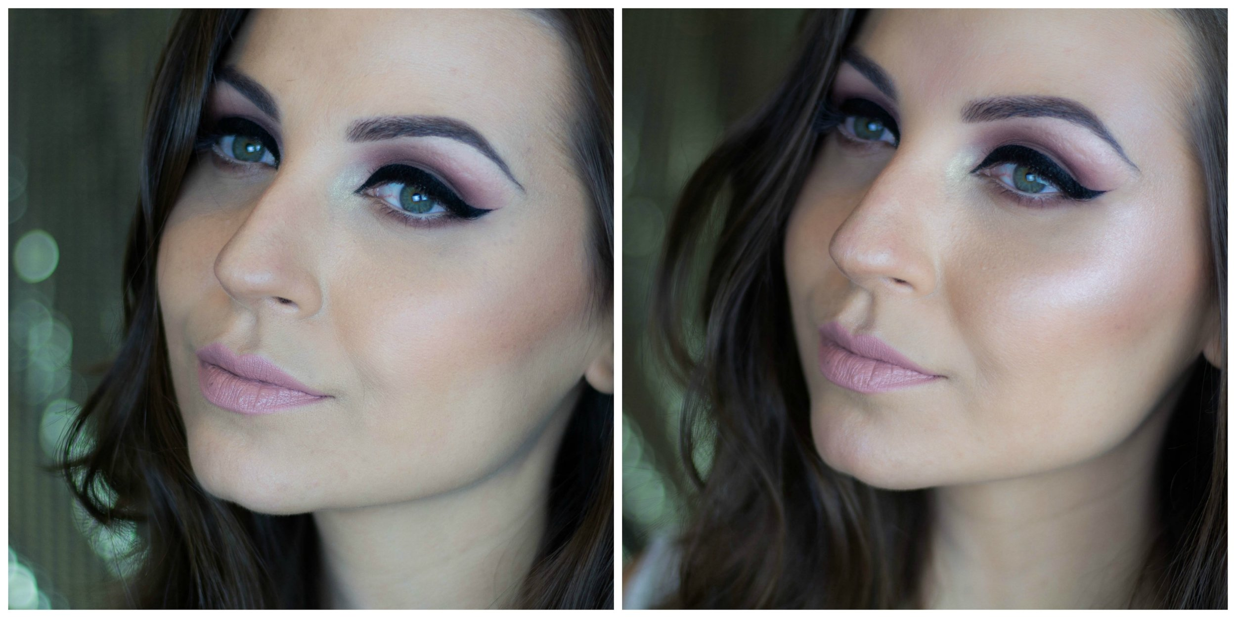 Chroming: a nova tendência de maquiagem