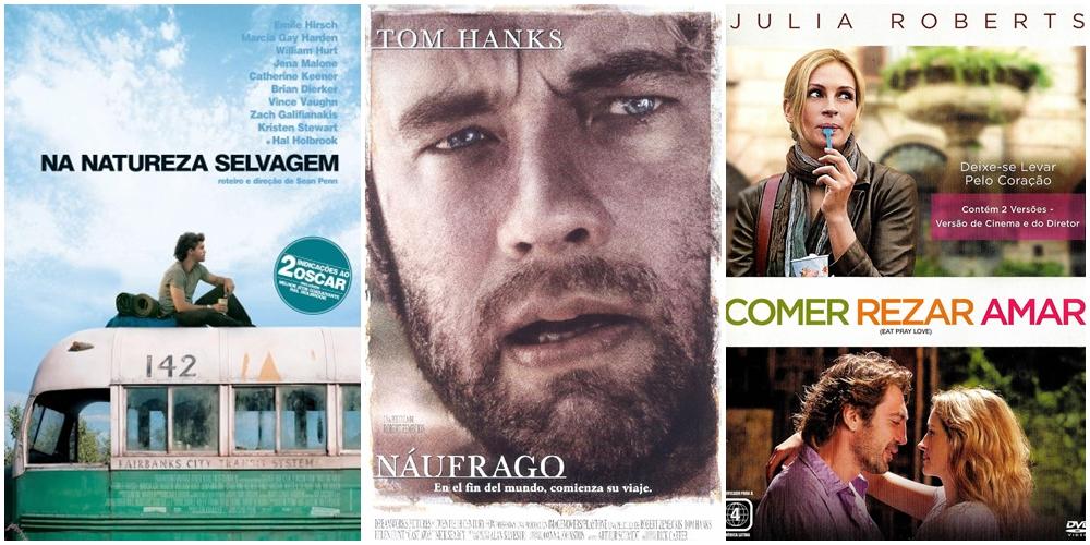 9 FILMES PARA QUEM AMA VIAJAR - BLOG VANESSA LINO - POR THAÍS LIRA