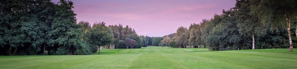 Open Competitions 2019 -