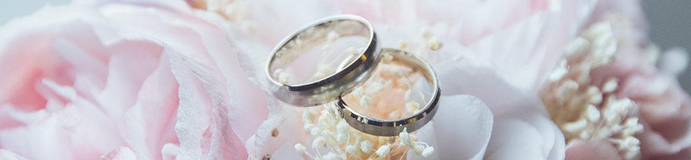 Weddings & Functions -