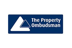 property-ombudsman.jpg