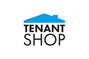 tenantshop.jpg
