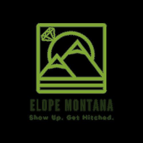 ELOPE MONTANA.png