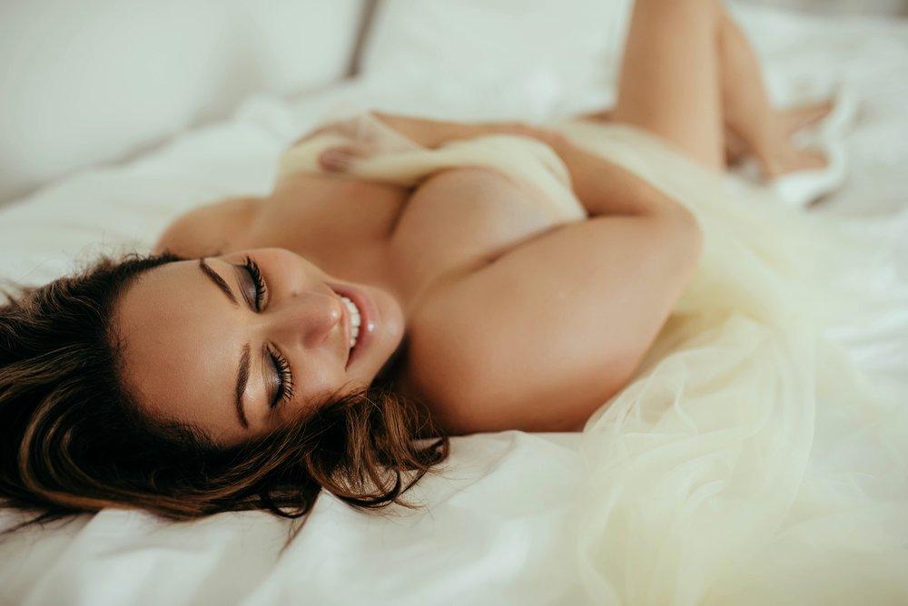 Lehigh Valley Pennsylvania boudoir photographer | Lehigh Valley Boudoir Photography | Philadelphia Boudoir Photographer | New Jersey Boudoir | Wedding Boudoir