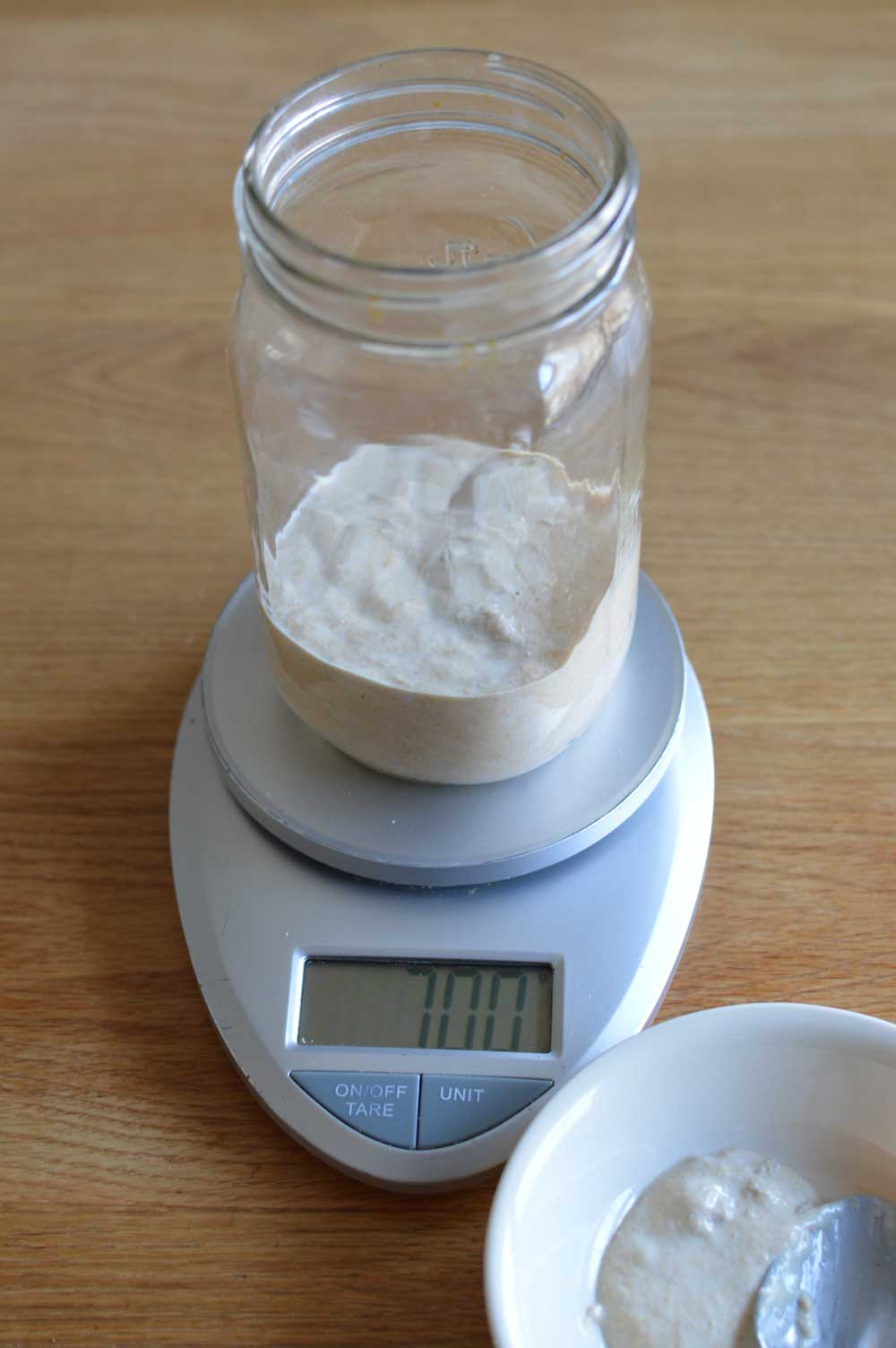 Starting-with-700g-seed-sourdough.jpg
