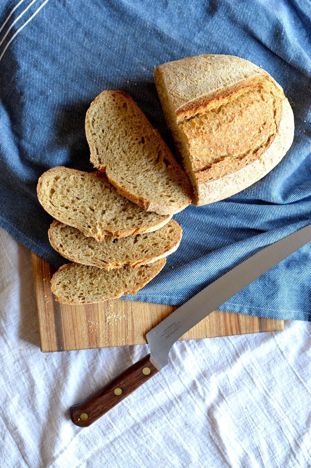 Pioneer Sourdough Bread- Better Crumb.jpg