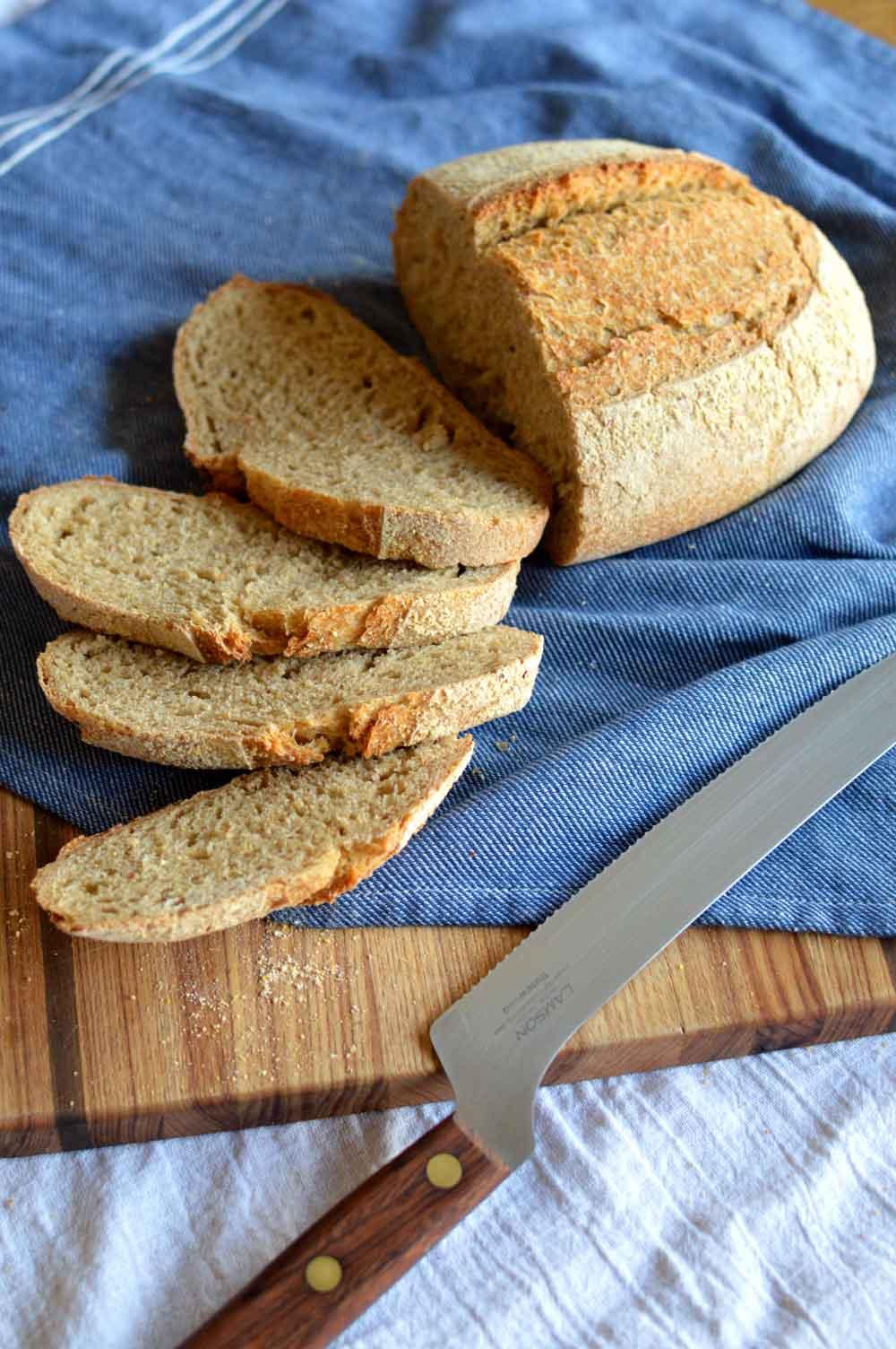 Side-View-Pioneer-Sourdough-Bread--Better-Crumb.jpg