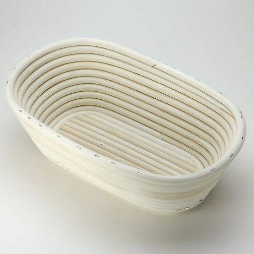 oval-proofing-basket-sq.jpg