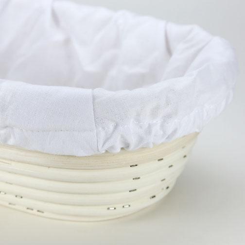 oval-proofing-basket-liner-sq.jpg