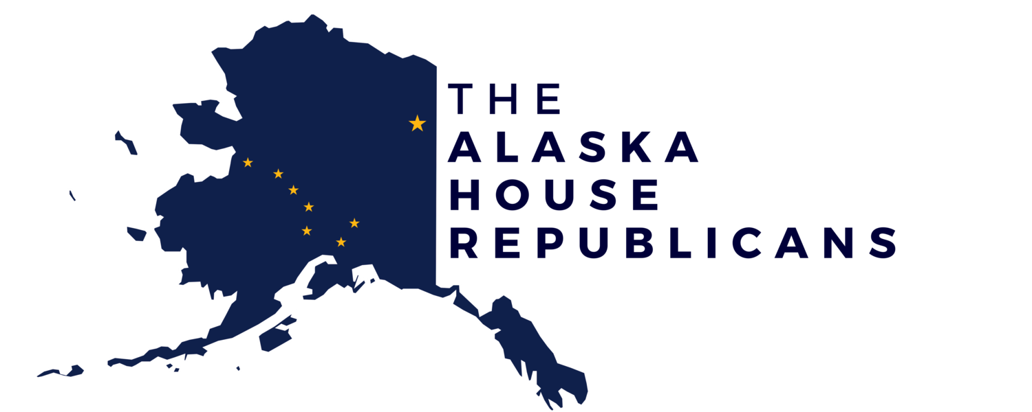 Alaska House Republicans