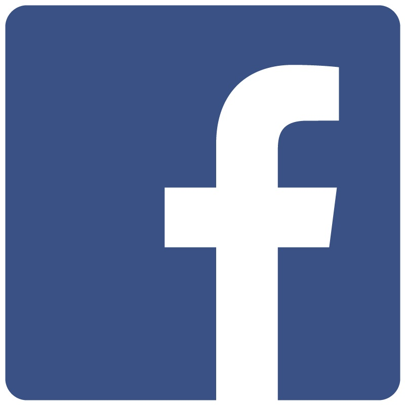 facebook-f-icon-logo-vector-blue.jpg