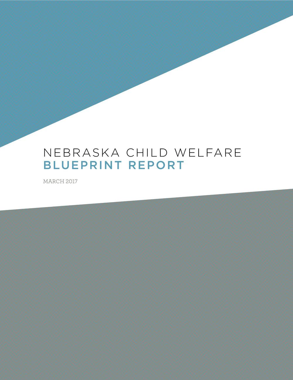 NebraskaChildWelfareBlueprint.jpg
