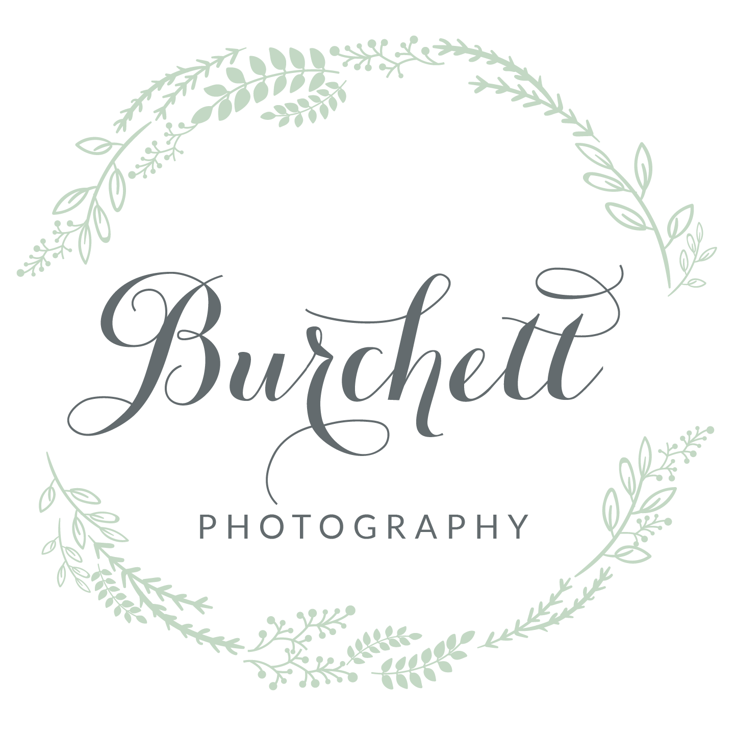 Burchett Photography