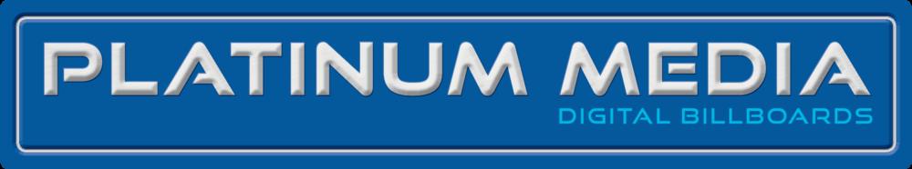 BlueRectangleBG_Logo.png