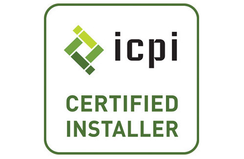 Certified landscape installer in Pittsburgh, PA