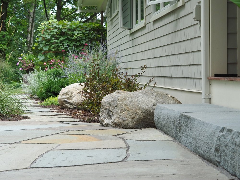 25Woodcrest_Patio_Detail_3.jpg