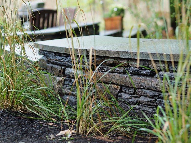 Top quality landscape maintenance in Colchester, Vermont