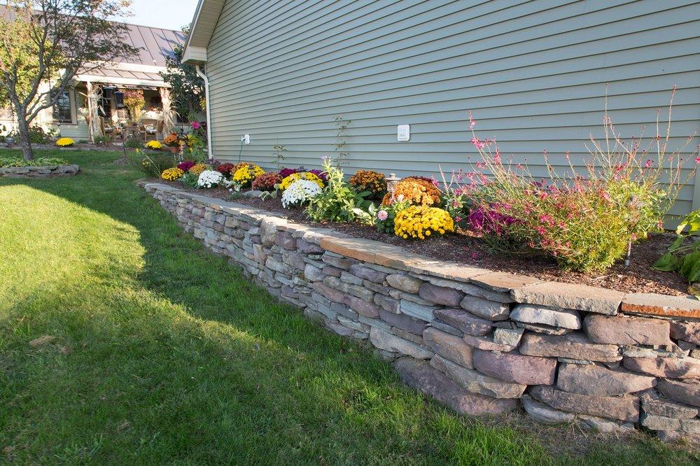Vermont retaining wall.jpg