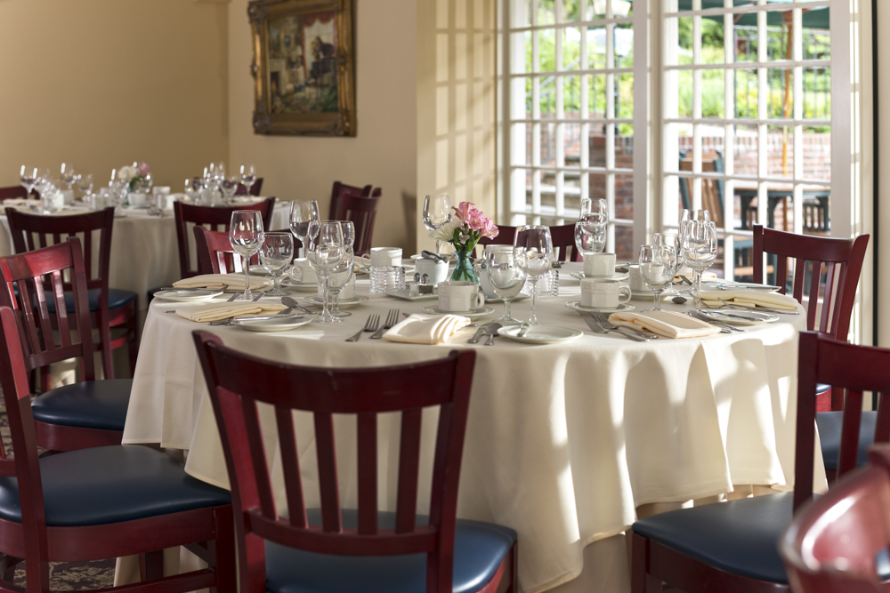 Deerfield Inn - Conference_Banquet Room - July 2017.jpg